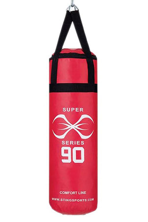 STING 90CM SUPER SERIES PUNCH BAG