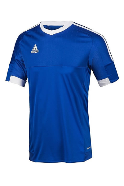 ADIDAS TIRO 15 JERSEY MENS <br> S22367,- Jim Kidd Sports