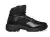 TRACERLITE MENS 6 INCH LEATHER CORDURA BOOTS <BR> ET1001