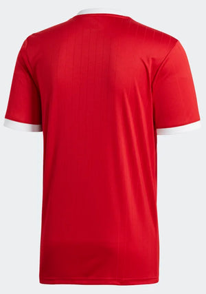 ADIDAS YOUTH TABELA 18 JERSEY <BR> CE893