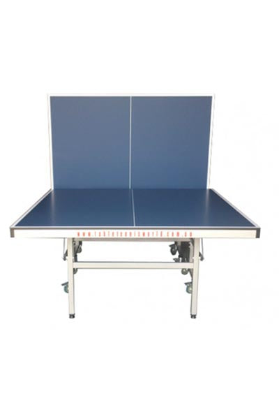 TABLE TENNIS WORLD PRO SPIN TABLE TENNIS TABLE