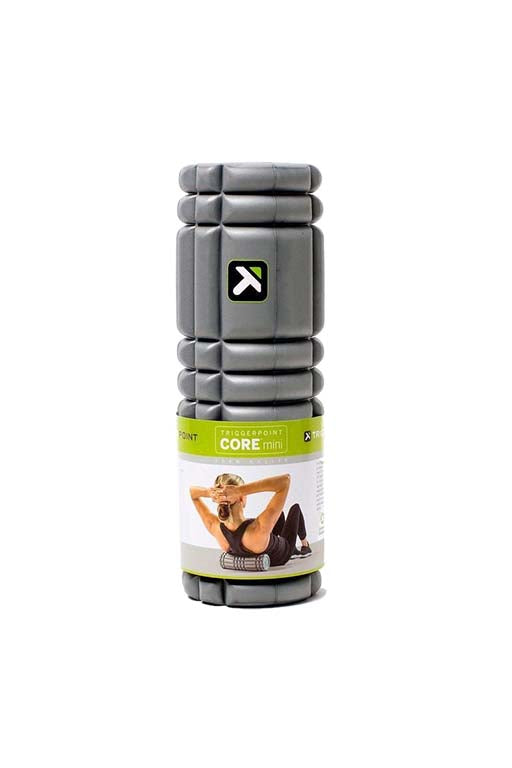 TRIGGER POINT CORE MINI