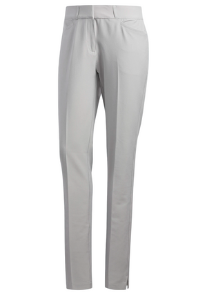 ADIDAS WOMENS ULTIMATE CLUB FULL LENGTH PANTS <br> DP5807