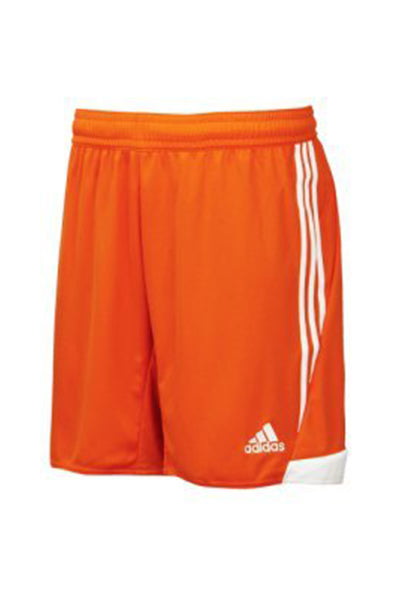 ADIDAS TIRO 13 SHORTS MENS <br> 248438,- Jim Kidd Sports