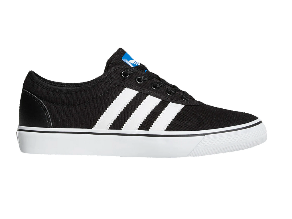 ADIDAS UNISEX ADI-EASE SHOES <br> C75611
