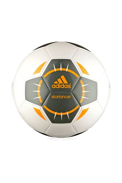 ADIDAS X 18.4 FXG JUNIOR WITH FREE SOCCER BALL OR FOOTBALL <br> BB9378