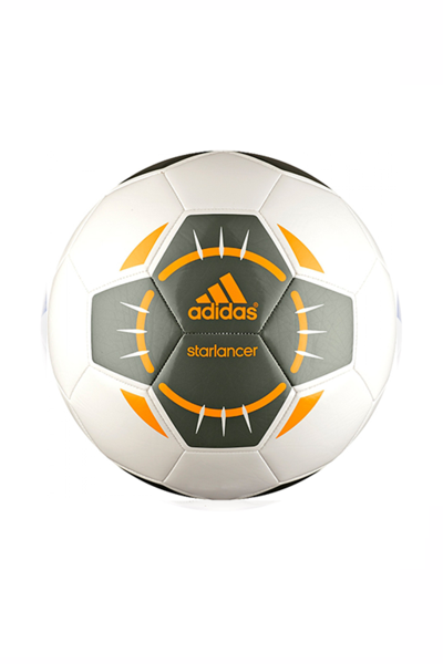 XBLADES ANIMAL 19 JUNIOR WITH FREE SOCCER BALL OR FOOTBALL<br> ANM-J19-BLUGREOR