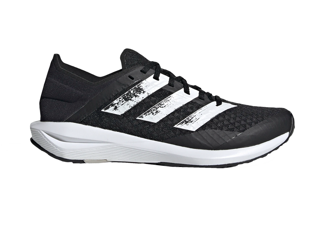 ADIDAS JUNIOR RAPIDAFAITO SUMMER.RDY SHOES <br> EG0518
