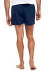 CHAMPION MENS ESSENTIAL RUNNING SHORT <BR> MEO004 1020