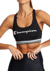 CHAMPION WOMENS THE NEW ABSOLUTE WORKOUT BRA <br> YXCFA1