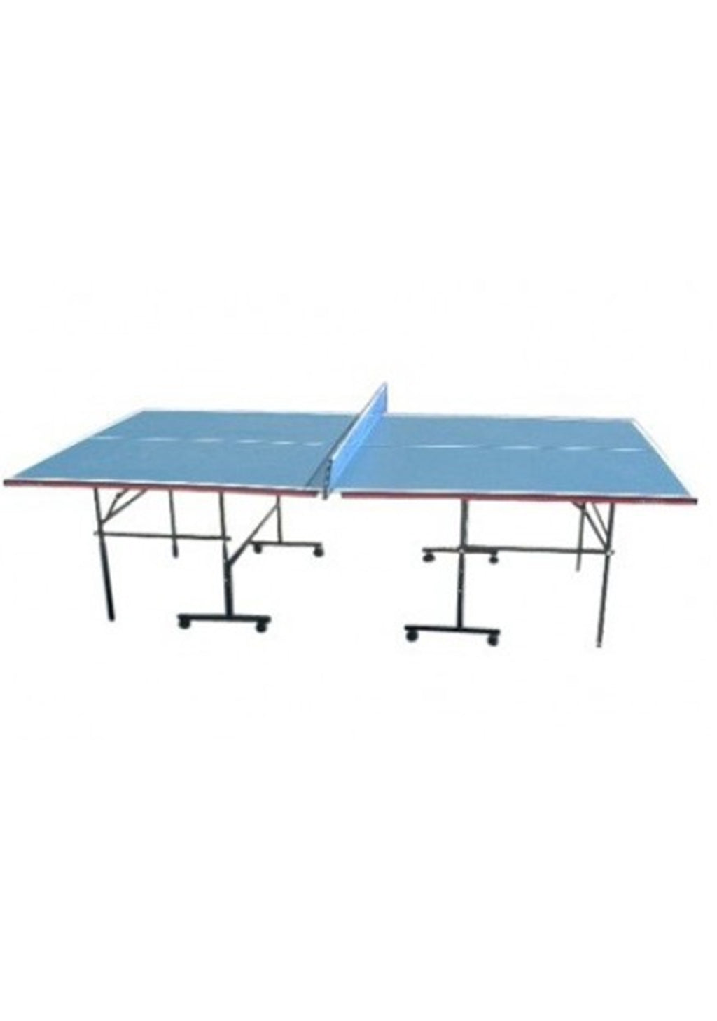 FIREFOX WINNER TABLE TENNIS TABLE <br> FFWINNER