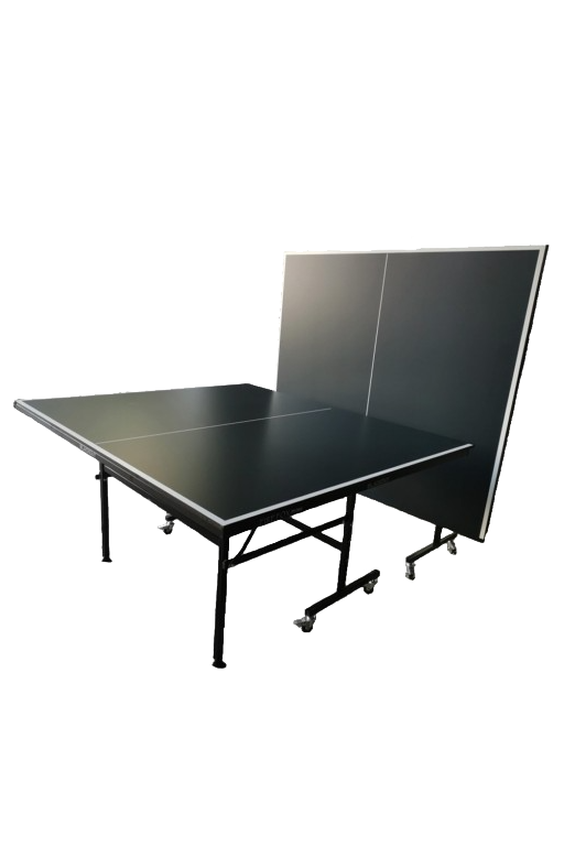 FIRFOX BLACKOUT PRIMA TABLE TENNIS TABLE <br> FFPRIMABLACKOUT