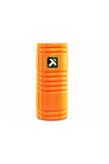 TRIGGER POINT GRID 1.0 13 INCH FOAM ROLLER