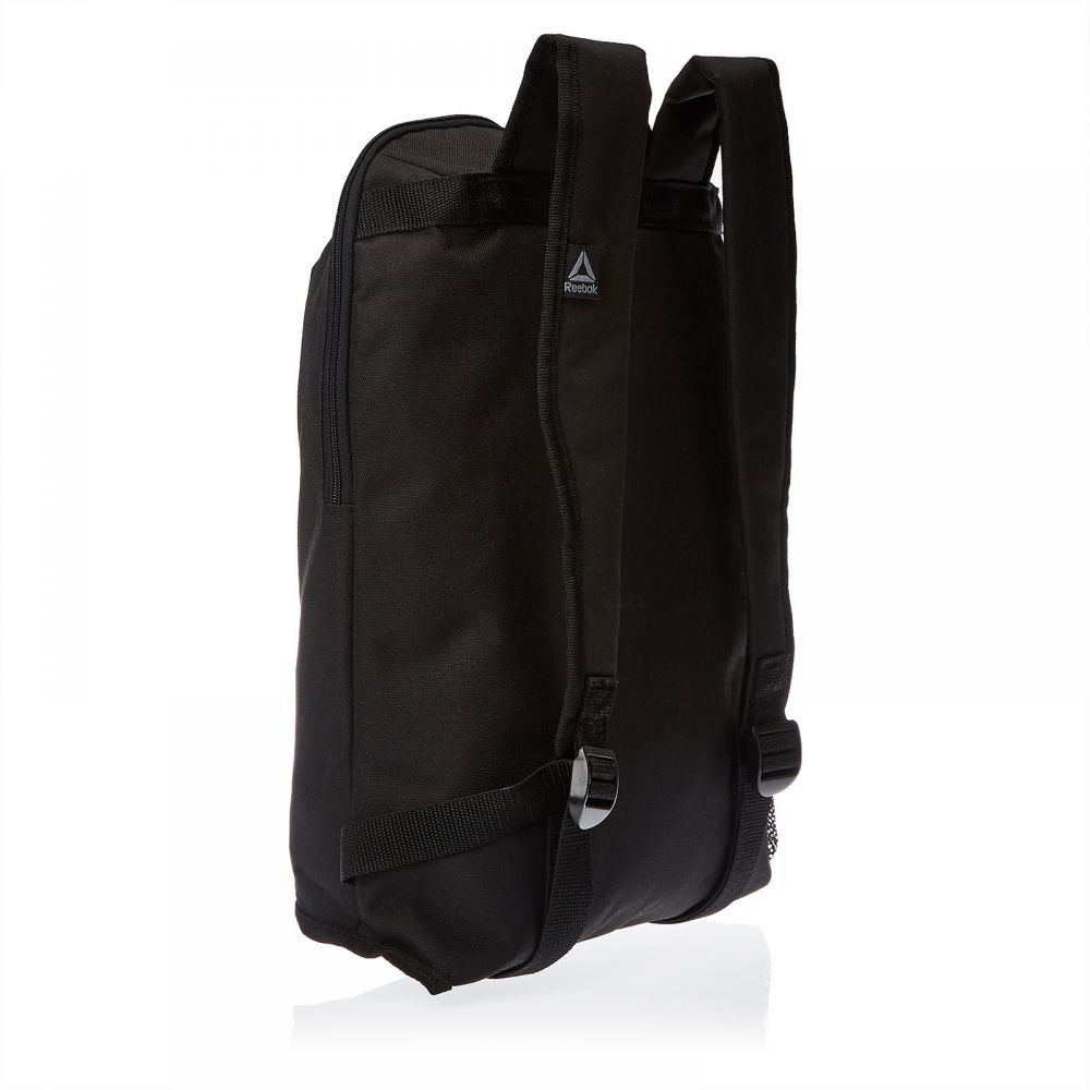 REEBOK STYLE CORE 22L BACKPACK <br> DY9566