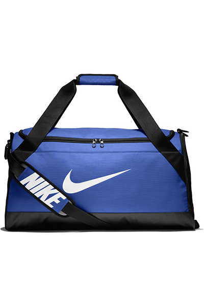 NIKE BRASILIA MEDIUM DUFFLE BAG BA5334 480 – Jim Kidd Sports eb2e02b1c467e
