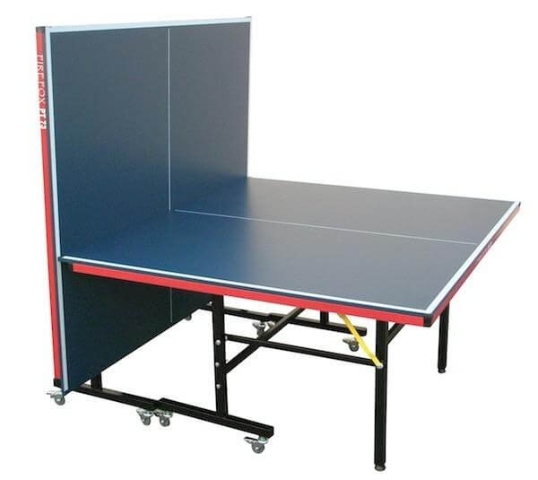 FIREFOX PT73 OUTDOOR TABLE TENNIS TABLE FFPT73