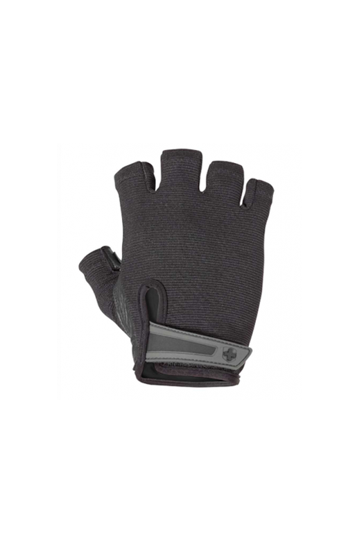 HARBINGER POWER GLOVES MENS,- Jim Kidd Sports