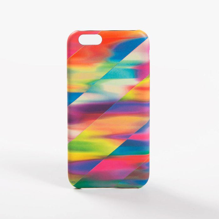 Ana Romero Collection iPhone Cases Colors iPhone iPhone 6/6S Case