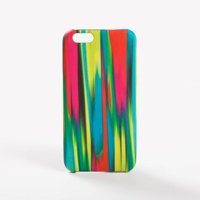 Ana Romero Collection iPhone Cases Tropical iPhone 6/6S Case
