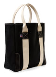 the ESCAPE tote