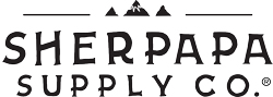 Sherpapa Supply Co.