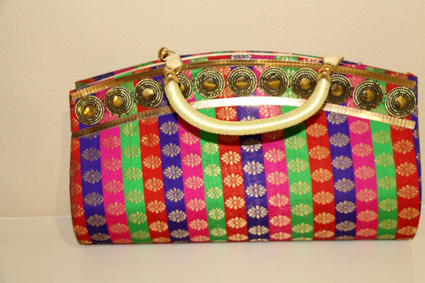 Hand Bags 017