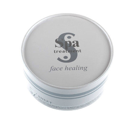 Spa Treatment 蛇毒眼膜 - 一本 | Yibenbuy.com