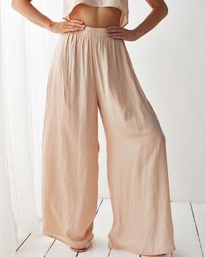 SORRENTO PANTS