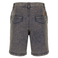 Passenger- All Occasions Acid Wash Chino Shorts