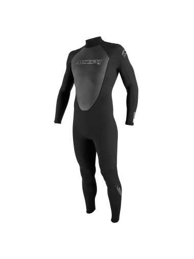 O'Neill Youth Reactor 3/2mm Full Wetsuit - 2017