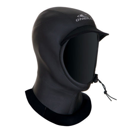 O'neill Ultraseal 3mm Hood