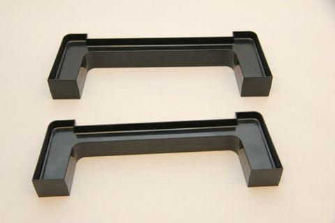 SCALEXTRIC TRACKSIDE ACCESSORIES - FROM SET - START BRIDGE SUPPORT - X2