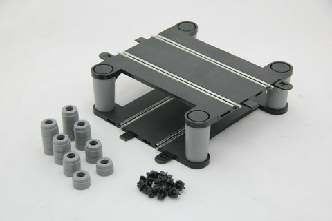 SCALEXTRIC SPORT / DIGITAL TRACK - C8295 - ELEVATED CROSSOVER BRIDGE