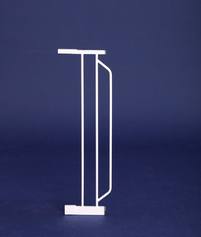 6-Inch Extension For 0932PW or 0934PW Gate