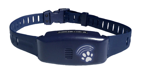 Bluefang 4-in-1 Collar