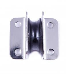 "Sea Sure ""00"" Deck Lead Block - whitstable-marine"
