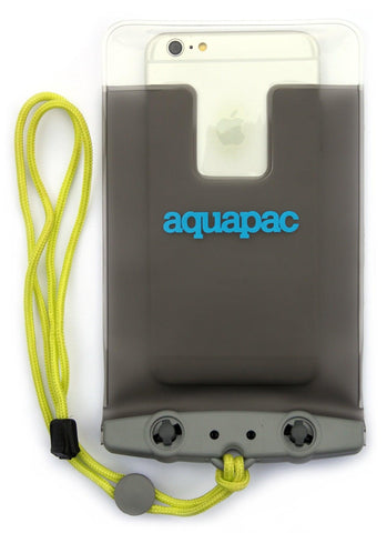 Aquapac Waterproof Large Phone Case - whitstable-marine