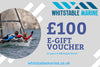 Image of Gift Voucher - whitstable-marine
