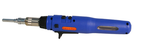 Rope Sealer with Toolbox - whitstable-marine