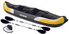 Image of Sevylor Colorado 2 Person Inflatable Kayak Complete Kit with 2 paddles & pump