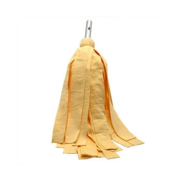 "Swobbit PVA Drying Mop with 1"" Strips - whitstable-marine"