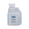 Image of Blue Gee Polyester Resin &  Catalyst (MEKP) - whitstable-marine