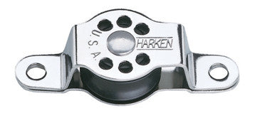 Harken 22mm Cheek Block - whitstable-marine