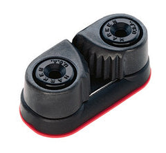Harken Standard Carbo-Cam® Cleat - whitstable-marine