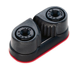 Harken Standard Carbo-Cam® Cleat