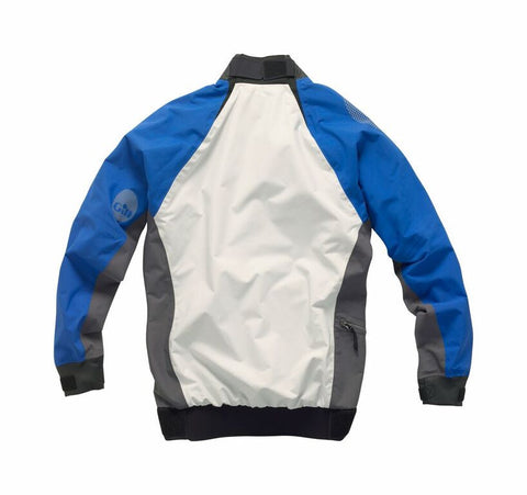 Gill Pro Top - Women's Dinghy Smock - whitstable-marine
