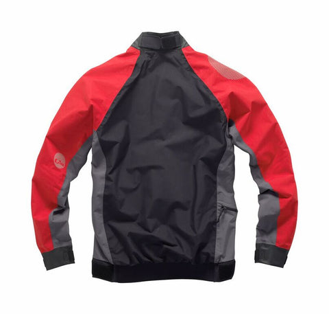 Gill Pro Top - Mens Dinghy Smock - whitstable-marine