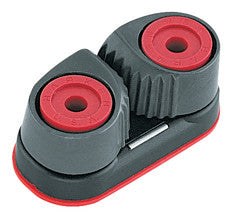 Harken Micro Cam-Matic® Cleat - whitstable-marine