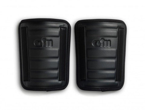 Gill Performance Hiking Pads - whitstable-marine