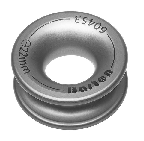 Barton Marine High Load Eyes